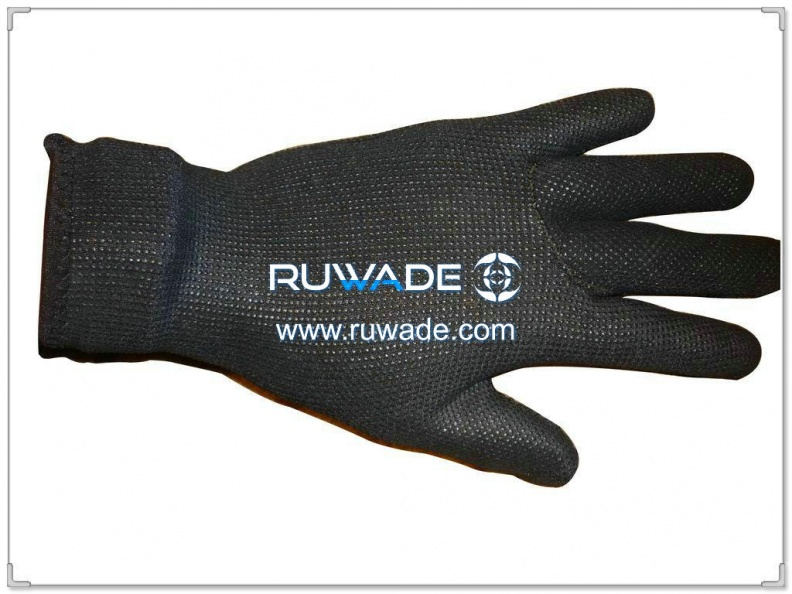 thin-full-finger-neoprene-gloves-rwd003-1