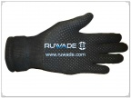 thin-full-finger-neoprene-gloves-rwd003-2