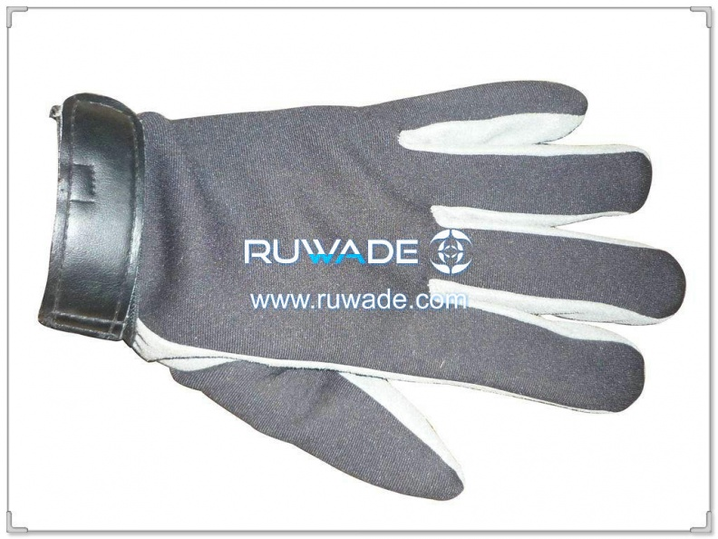 thin-full-finger-neoprene-gloves-rwd004-1