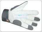 thin-full-finger-neoprene-gloves-rwd004-2