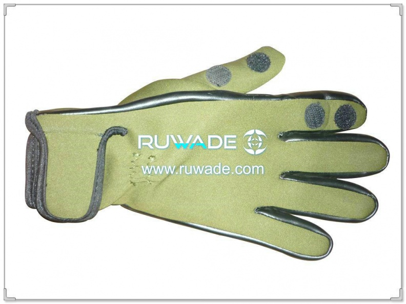 thin-full-finger-neoprene-gloves-rwd005-1