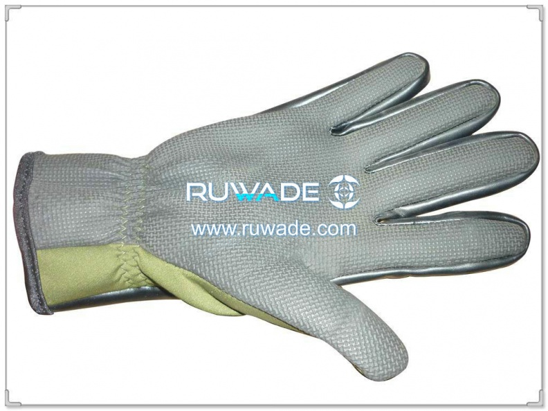 thin-full-finger-neoprene-gloves-rwd005-2