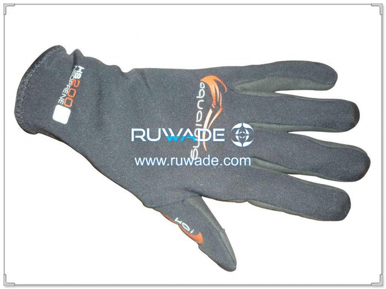 thin-full-finger-neoprene-gloves-rwd006-1