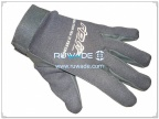 thin-full-finger-neoprene-gloves-rwd007-1