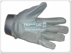 thin-full-finger-neoprene-gloves-rwd007-2