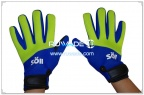 thin-full-finger-neoprene-gloves-rwd014-1