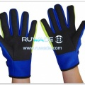 thin-full-finger-neoprene-gloves-rwd014-2