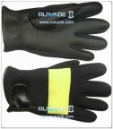 thin-full-finger-neoprene-gloves-rwd015