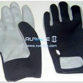 thin-full-finger-neoprene-gloves-rwd017
