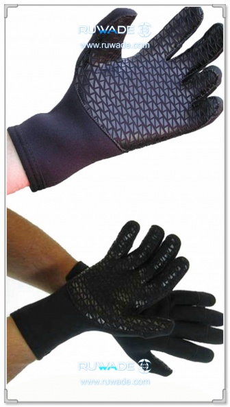 thin-full-finger-neoprene-gloves-rwd018.jpg