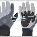 thin-full-finger-neoprene-gloves-rwd020