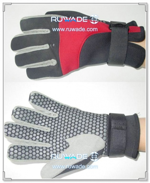 thin-full-finger-neoprene-gloves-rwd021.jpg