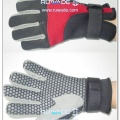 thin-full-finger-neoprene-gloves-rwd021