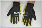 thin-full-finger-neoprene-gloves-rwd022-2