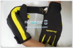 thin-full-finger-neoprene-gloves-rwd022-3