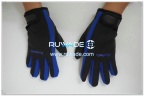 thin-full-finger-neoprene-gloves-rwd022-4