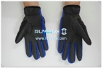 thin-full-finger-neoprene-gloves-rwd022-5