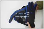 thin-full-finger-neoprene-gloves-rwd022-6