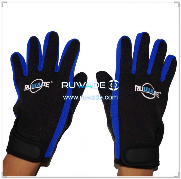 thin-full-finger-neoprene-gloves-rwd023-1.jpg
