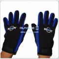 thin-full-finger-neoprene-gloves-rwd023-1