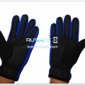 thin-full-finger-neoprene-gloves-rwd023-2
