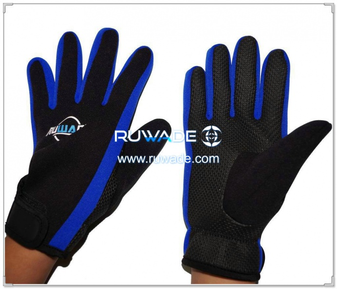 thin-full-finger-neoprene-gloves-rwd023-3.jpg