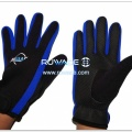 thin-full-finger-neoprene-gloves-rwd023-3