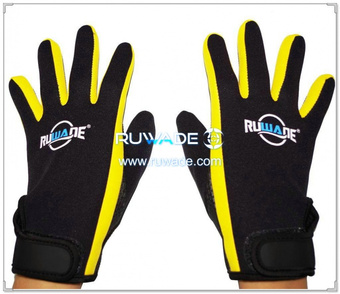 thin-full-finger-neoprene-gloves-rwd023-4.jpg