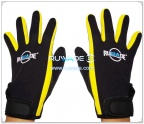 thin-full-finger-neoprene-gloves-rwd023-4