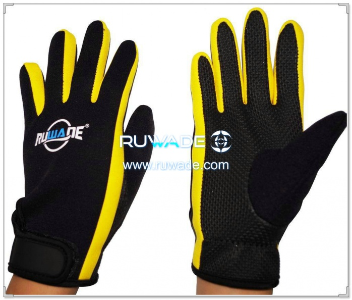 thin-full-finger-neoprene-gloves-rwd023-5.jpg