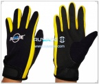 thin-full-finger-neoprene-gloves-rwd023-5