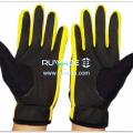 thin-full-finger-neoprene-gloves-rwd023-6