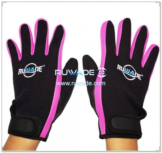 thin-full-finger-neoprene-gloves-rwd023-7.jpg