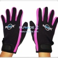 thin-full-finger-neoprene-gloves-rwd023-7