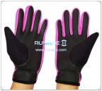 thin-full-finger-neoprene-gloves-rwd023-8