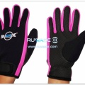 thin-full-finger-neoprene-gloves-rwd023-9