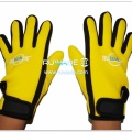 thin-full-finger-neoprene-gloves-rwd024-1
