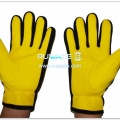 thin-full-finger-neoprene-gloves-rwd024-2