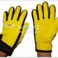 thin-full-finger-neoprene-gloves-rwd024-3
