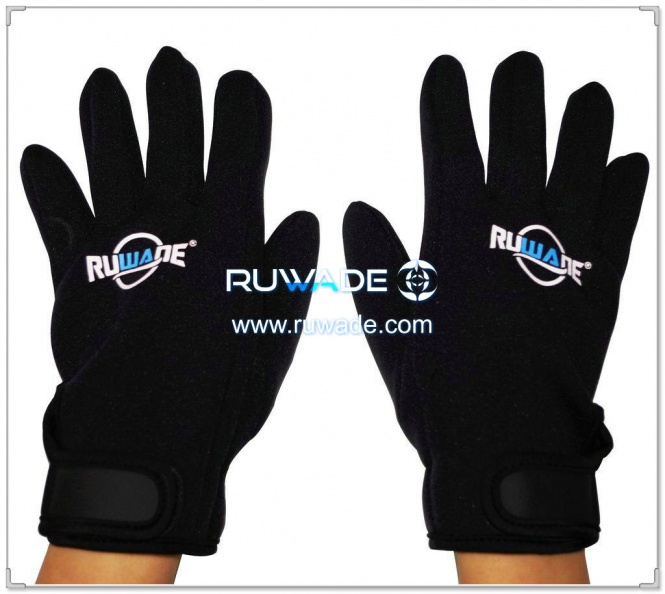thin-full-finger-neoprene-gloves-rwd024-4.jpg