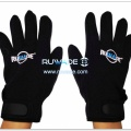 thin-full-finger-neoprene-gloves-rwd024-4