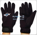 thin-full-finger-neoprene-gloves-rwd024-5