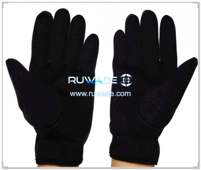 thin-full-finger-neoprene-gloves-rwd024-6.jpg