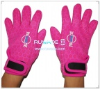 thin-full-finger-neoprene-gloves-rwd025-1