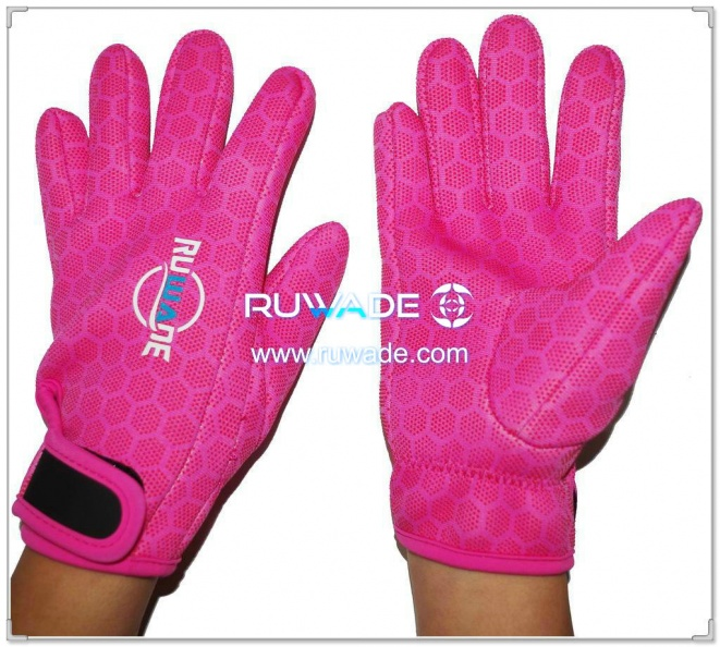 thin-full-finger-neoprene-gloves-rwd025-3.jpg
