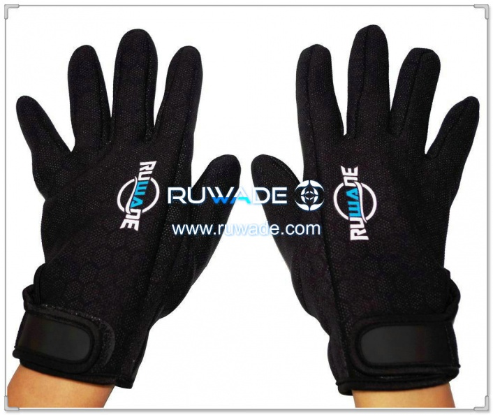 thin-full-finger-neoprene-gloves-rwd025-4.jpg