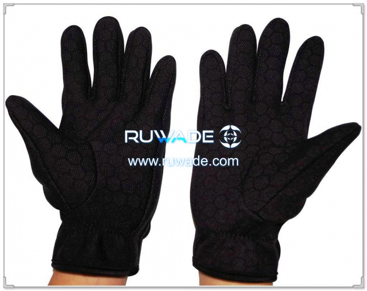 thin-full-finger-neoprene-gloves-rwd025-6.jpg