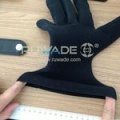 thin-full-finger-neoprene-gloves-rwd026-s