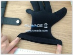 thin-full-finger-neoprene-gloves-rwd026