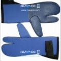 three-finger-neoprene-gloves-rwd001